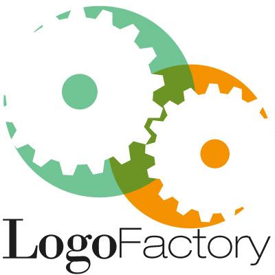 LOGO FACTORY | Logo Design Free Logo Maker online Free Yourself Logo