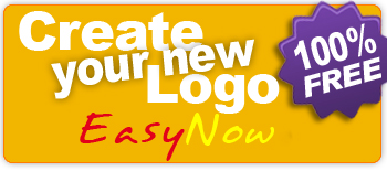 design your own logo free