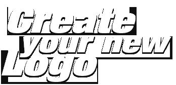 Сделать логотип онлайн на русском бесплатно