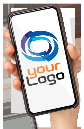 Logo free website Free Online